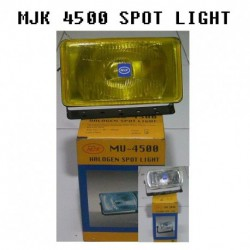 MJK-4500 Spot Light