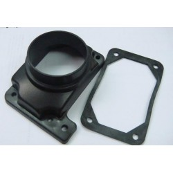 HM-1 Filter Adapter (77MM) (Plastic) (PA-1)