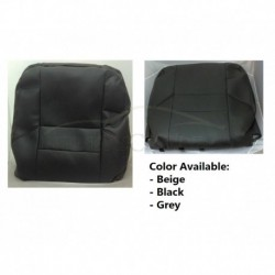 Molano Full PVC Car Seat Cushion Cover (Universal)