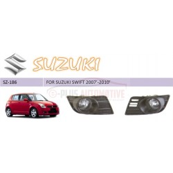Suzuki Swift 2007-2010 Original OEM Fog Lamp