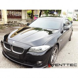 VENTTEC BMW F10 5-Series Car Door Visor