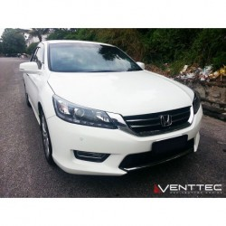 VENTTEC Honda Accord 13Y~Above Car Door Visor