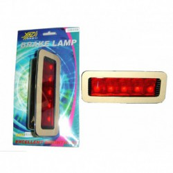 DL-81032 (10LED) Brake Light (Van) (CF-034)