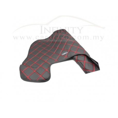 Honda City 2014 Quality DAD Dashboard Cover