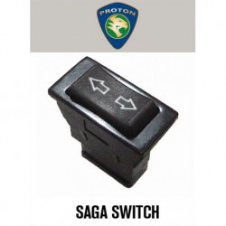 Proton Saga/Iswara Old Power Window Switch
